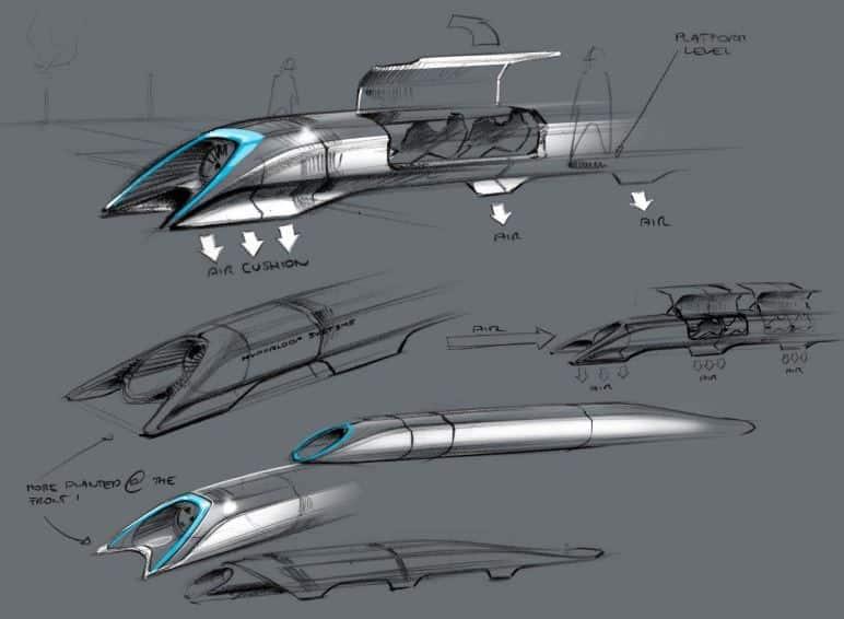 Hyperloop_Drawing