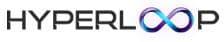 Hyperloop_Logo