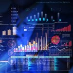 Machine Learning For Stock Trading Strategies
