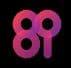 8i_Logo