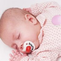 A Review of 5 Baby Monitoring Companies