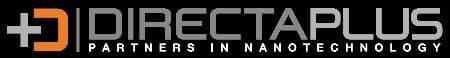 Graphene Stock Directa Plus' Website