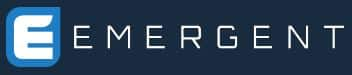 Emergent_VR_Logo