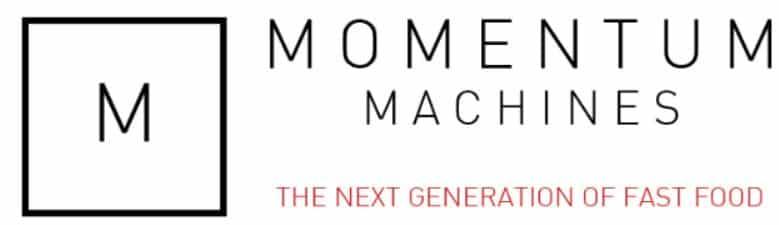 Momentum_Machines_Logo