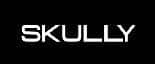 Skully_Logo