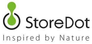StoreDot-Logo-1.jpg