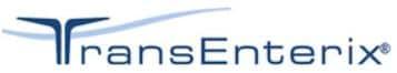 TransEnterix Logo