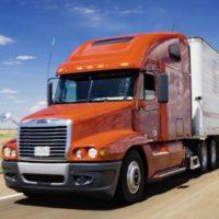 5 Startups Working on Trucking Technology