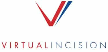 Virtual Incision Logo