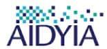 Aidyia Logo