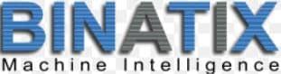 Binatix Logo