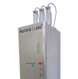 Aurora Labs Teaser
