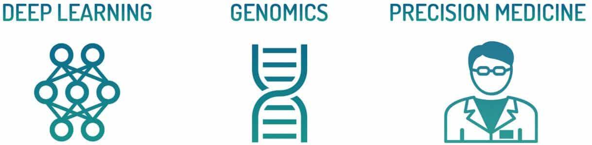 deep-genomics-deep-learning-genomics