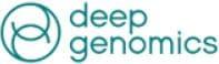 deep-genomics-logo
