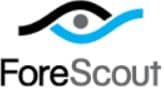 forescout-logo