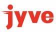 jyve-logo