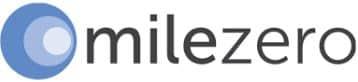 milezero-logo