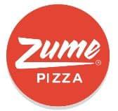 zume-pizza-logo