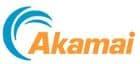 akami-logo