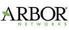 arbor-networks-logo