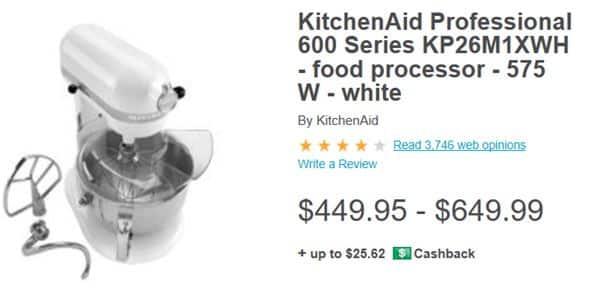 aspectiva-kitchenaid-mixer-nlp-review