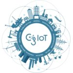 C3 IoT – A Full-Stack IoT Platform for Everyone