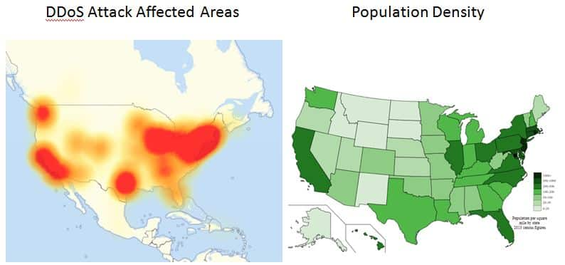ddos-attack-areas