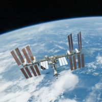 Is The International Space Station a Good Investment?