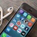The 4 Best Social Media Listening Tools