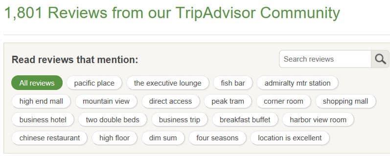 tripadvisor-product-reccomendation