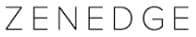 zenedge-logo