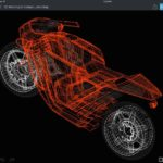 Top 5 3D Modeling Software Companies