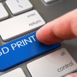 3D Printing Software – Who Are the Main Players?