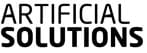 artificial-solutions-logo