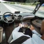 7 Autonomous Vehicles that Aren't Automobiles