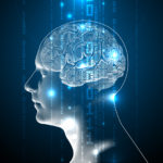 Brain Implants that Augment the Human Brain Using AI
