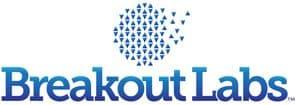 breakoutlabs-logo