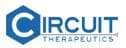 circuit-therapeutics-logo