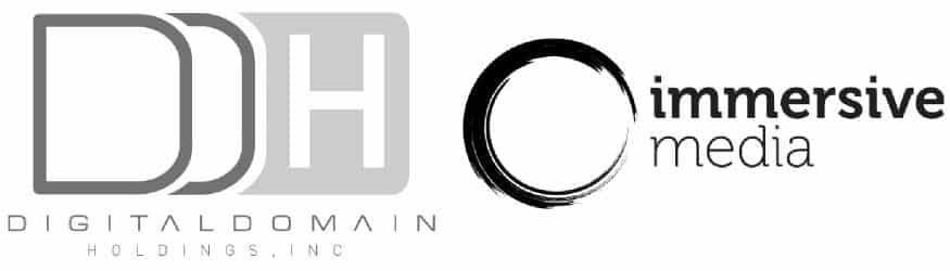 digital-domain-logo