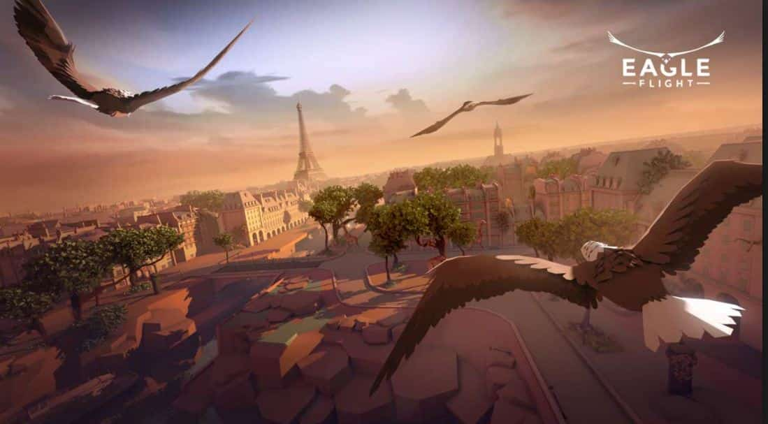 eagle-flight-vr-game-ubisoft