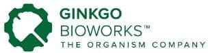 ginkgo-bioworks-logo