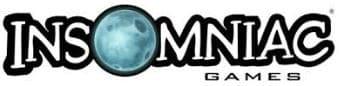 insomiac-games-logo