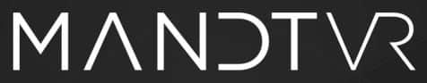 mandtvr-logo