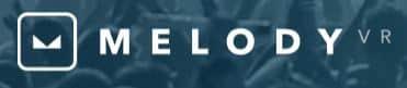 melodyvr-logo