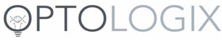 optologix-logo