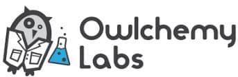 owlchemy-labs-logo