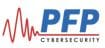 pfp-cybersecurity