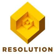 resolution-games-logo