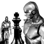 Robo Advisor vs. Human Financial Advisor