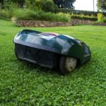 Robotic Lawnmowers Reaping Billions of Dollars